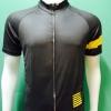 เสื้อปั่นจักรยาน แขนสั้น rapha 011