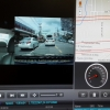 กล้องติดรถยนต์ กับปัญหา GPS ไม่แสดงผล