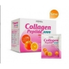 Vistra Collagen peptide 4000 Orange (10 sachets)