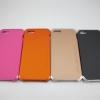 เคส iPhone 5/5S ฮาดเคส เคสแข็งกันกระแทก งานสวยและแข็งแรงมากๆ