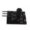 vibration switch module KY-002