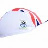 หมวกแก๊ป จักรยาน UK