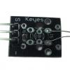 Temperature Sensor Module KY-013