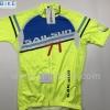เสื้อปั่นจักรยาน ขนาด M ลดราคาพิเศษ รหัส E08 ราคา 370 ส่งฟรี EMS