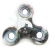 HF169 Hand spinner - GYRO (ไจโร)-fidget spinner Basic Super Hero สำเนา