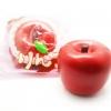 I071 CutieCreative Squishy Apple 2016 สกุชชี่ แอ๊ปเปิ้ล คิวตี้ ขนาด12 cm ลิขสิทธิ์แท้