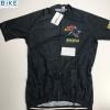เสื้อปั่นจักรยาน ขนาด L ลดราคา รหัส H24 ราคา 370 ส่งฟรี EMS