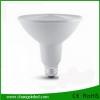 หลอดไฟ LED PAR38 Series A 15W ขั้ว E27