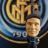 FF178 Javier Zanetti
