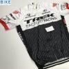 เสื้อปั่นจักรยาน ขนาด XL ลดราคา รหัส H117 ราคา 370 ส่งฟรี EMS