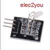 2-color LED module KY-011