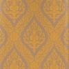 039-11 วอลเปเปอร์ติดผนังลายไทย อัลบั้ม รามอินทรา