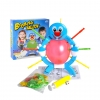 BO011 Booming Balloon เกมส์แทงลูกโป่ง ใครทำลูกโป่งแตกก็แจ๊คพอล
