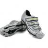 รองเท้าปั่นจักรยาน เสือภูเขา TB15-B1230-0402