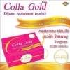 Colla Gold 23000 MG