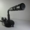 ไมโครโฟน Oker M-169