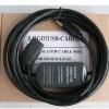 สาย USB-LOGO Programming Cable for Siemens LOGO