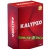 KALYPZO ลดน้ำหนัก ราคาถูกสุด คาลิปโซ่ ส่งฟรี EMS