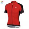 เสื้อปั่นจักรยาน แขนสั้น castelli 012