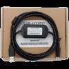 สาย USB-AFC8513