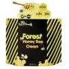 ครีมน้้ำผึ้งป่า B'secret ดูแลผิวหน้า หน้าเงา ขาวใส ส่งฟรี