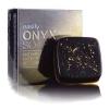 สบู่โอนิกซ์ (Onyx) ล้างหน้าเพื่อหน้าใสไร้สิว ลดฝ้า กระ หน้าเนียนใส 220 บาท