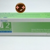U 2 Medmaker For Extremely Dry Skin สำหรับผิวแห้งมาก ส่ง 65-70 บาท