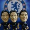 PRO744 Frank Lampard