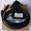 สาย link PLC Mitsubishi ใช้กับรุ่น FX และ A series แบบชนิด USB-SC09