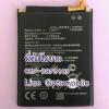 แบตเตอรี่ Asus Zenfone 3 Max 5.2 (ZC520TL)