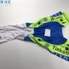 กางเกงปั่นจักรยาน เป้าเจล ลดราคาพิเศษ รหัส G079 ขนาด L ราคา 370 ส่งฟรี EMS