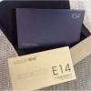 Power Bank Eloop แท้ 20000mAh ใช้ชาร์จมือถือได้หลายรอบหรือชาร์จแท็บเล็ตได้สบายๆ