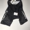 กางเกงปั่นจักรยาน ลดราคาพิเศษ รหัส G002 ขนาด L ราคา 370 ส่งฟรี EMS