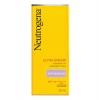 ์Neutrogena Ultra Sheer Complete UV Waterlight lotion 50+ PA+++ สีม่วงปรับผิวสว่างใส