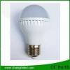 หลอดไฟ LED 5w DC12 V
