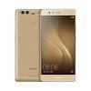 "Huawei P9 Plus 5.5""FHD Android 6.0/ Leica Camera 12MP / Ram4G/Rom64G/ประกันศูนย์ (Gold)"