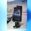 ตัวจับ GPS PDA ขนาด 7นิ้ว (P1000)