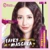 Fairy Mascara by Fairy Fanatic 10 g มาสคาร่าถูกและดี