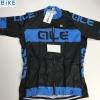 เสื้อปั่นจักรยาน ขนาด M ลดราคา รหัส H10ราคา 370 ส่งฟรี EMS