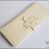 Vanilla(ครีม) - Sashy Yen Wallet