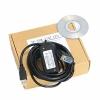 สายโหลด PLC Allen Bradley USB-1747