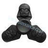 HF177 Fidget spinner -Hand spinner - GYRO (ไจโร) โลหะ Darth Vader