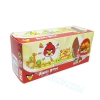SU055 Chocolate Egg Surprise ไข่ เซอร์ไพร์ส ช๊อคโกแล๊ค พร้อมของเล่นสุดฮิต