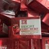 BRIGHT BERRY SECRET by Pcare Skin Care ไบรท์ เบอร์รี่ ซีเครท ฟื้นฟูผิวหน้าให้ ขาวกระจ่างใส