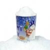 Z037 ชุดทำ หิมะเทียม (instant snow)