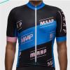 เสื้อปั่นจักรยาน แขนสั้น MAAP MAAP015