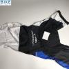 กางเกงปั่นจักรยาน ลดราคาพิเศษ รหัส G006 ขนาด XL ราคา 370 ส่งฟรี EMS