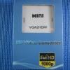 กล่องMini แปลง vga เป็น hdmi (with audio) แบบที่2