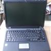 Notebook SVOA รุ่น M54SE intel Core 2 Duo T5200