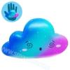 I311 สกุชชี่ BuBu the Cloud ขนาด 14 cm (Super Soft) ลิขสิทธิ์แท้